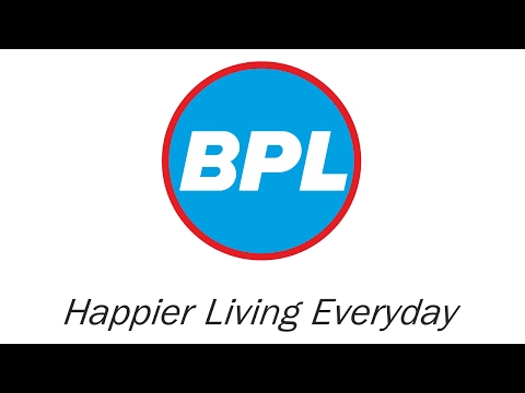 BPL Medical Equipment Manufacturing Company | Healthcare Solutions