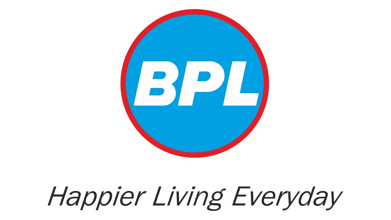 BPL Medical Equipment Manufacturing Company | Healthcare