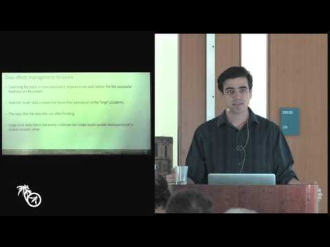 Design Approaches for Security Automation - Peleus Uhley - AppSec California 2016