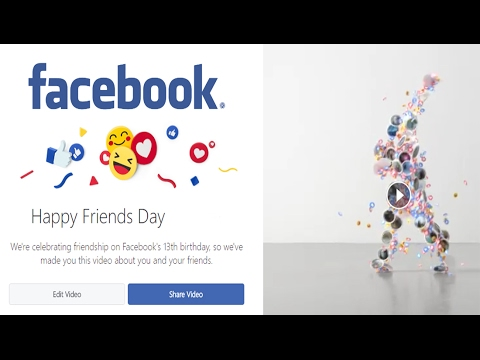 How To Add 20-30 Facebook Friends a Day Without Getting Blocked from YouTube · Duration:  9 minutes 43 seconds