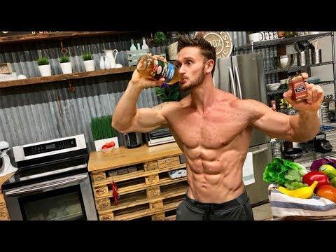 Health Advantages of Apple Cider Vinegar Treatment