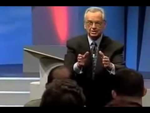 Attitude makes a big difference [Stories that teach, by Zig Ziglar]