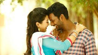 Kathakali Movie Video Song Exclusive | Vishal | Catherine Tresa