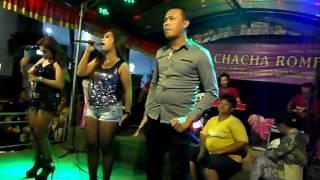 Download lagu CHACHA ROMEO GALA GALA ADELIA BPK X CIMOY ENIM MUS IMAM MP3