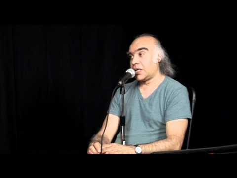 9/11 10th Anniversary: Sut Jhally on How 9/11 Used, Conspiracy Theories UNEDITED