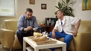 Как заработать на фильмах от 710 рублей в день БЕЗ ВЛОЖЕНИЙ?