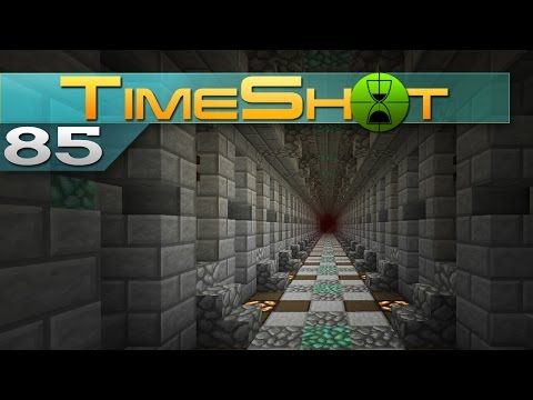 TimeShot Server - Episode 85 - Free Expression