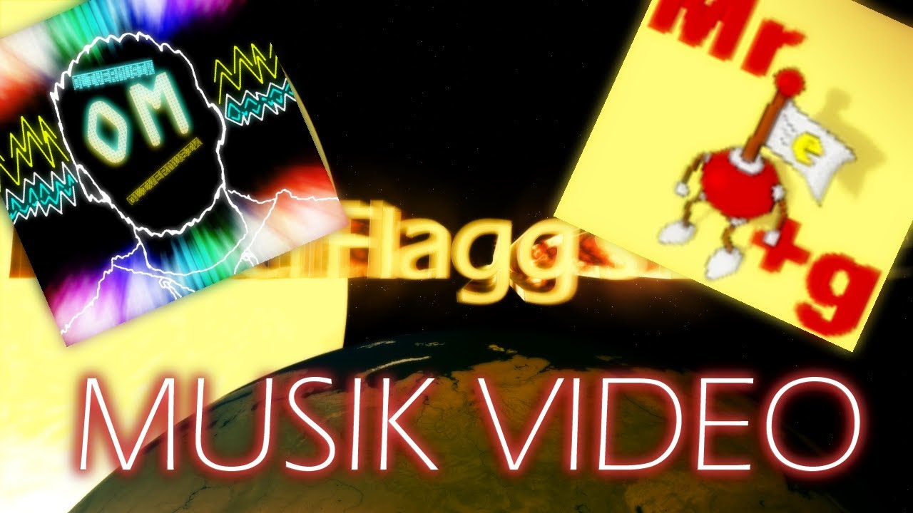 Download MisterFlagg - Musik Video , Lets Plays / HOUSE and SAXOPHONE Musik by OM