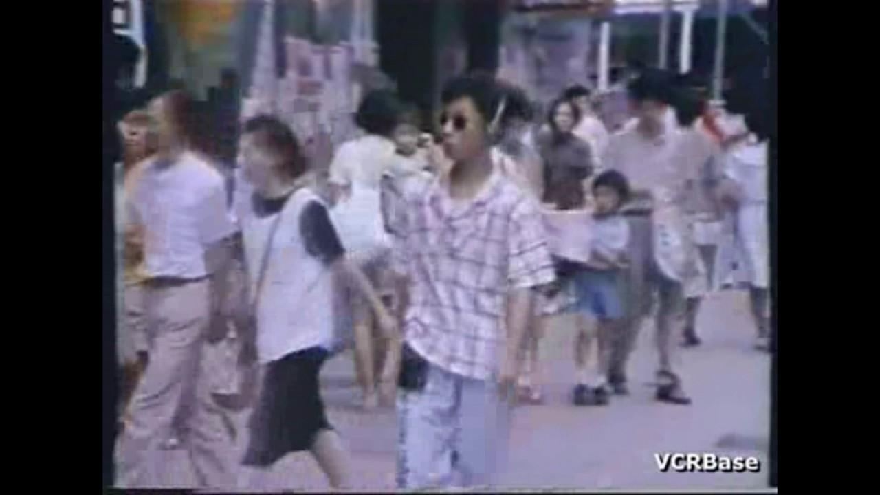 秀茂坪天主教小學圖書館生命圖書介紹 - YouTube
