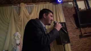 Download Аркадий КОБЯКОВ - КОНЦЕРТ (Первая часть ) Mp3 and Videos