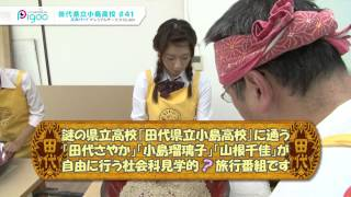 http://ondemand.pigoo.jp/products/detail.php?product_id=27938 積み...