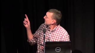Symposium VtdK 2013 - Mats Reimer (4/4)
