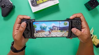 Razer Kishi Review (iPhone) - Best Game Controller for iOS?