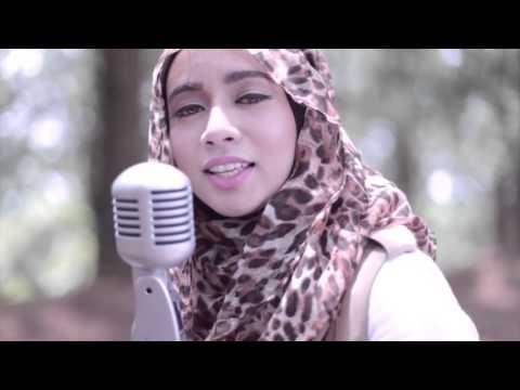 AMIRA OTHMAN -Hati Hati (Muzik Video Official)