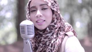Amira Othman -  Hati Hati (OFFICIAL MUSIC VIDEO)