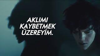 Dr. Dre - I Need A Doctor ft. Eminem & Skylar Grey (Turkce Ceviri)