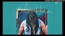 Baba Harare - Bhinzi Kunaka (Ramba  Wakadzvanya Album 2019) Official Audio