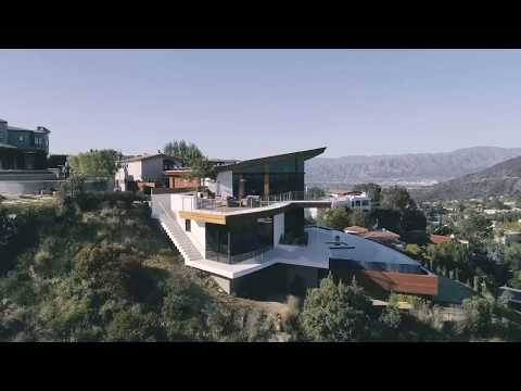 EPIC OFF MARKET HOLLYWOOD OUTPOST SUMMER LEASE