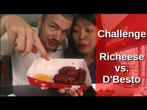 bulekulineran -richeese-factory-challenge-pedas-bule-vs.-indonesia- -flvog-#30