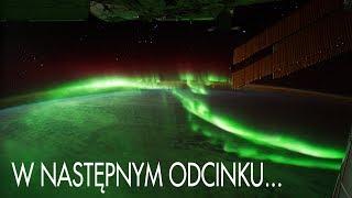 Astronarium #65 - zwiastun