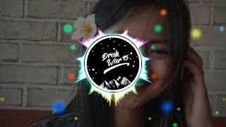 dj-tiktok-terbaru-2020-dj-yang-lagi-viral-full-bass-joget-bawa-peti-x-mama-muda-breakbead