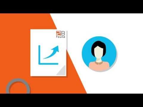 2bfound online marketing bureau voor mkb