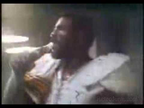 Coca-Cola Commercial.....Mean Joe Green  (1979)