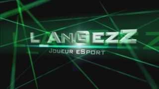 Intro AnGezZ