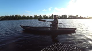 Таких ЛЮДЕЙ больше не будет Счастливые Люди Днепра Часть 2 Рыбалка в низовьях Днепра