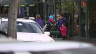 Indigenous Studies (Australia & New Zealand)