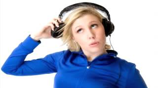 Bhojpuri songs 2015 new Indian latest all album music Bollywood playlist super hits 2014 hot pop mp3