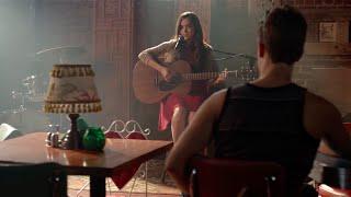 Lovesick Undercover - Summer Forever Cast