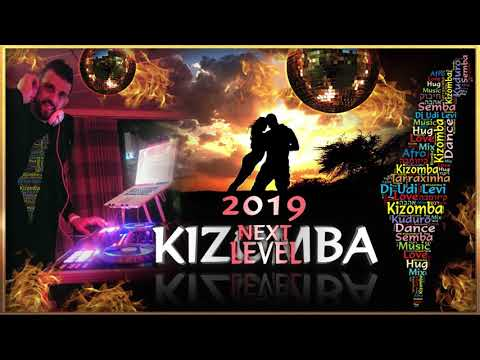 kizomba-mix-2019-the-best-of-kizomba