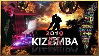 Video Kizomba mix 2019 the best of Kizomba download MP3, 3GP, MP4, WEBM, AVI, FLV November 2019