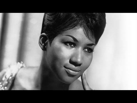 Aretha Franklin Biography: Life and Career of the Soul Singer Mp3