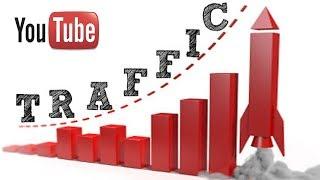 Бесплатные источники трафика С чего начать свой заработок в сети новичку