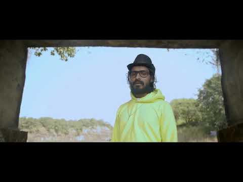 giraftaar-song-emiway-bantai-replay-to-raftaar-(official-video)