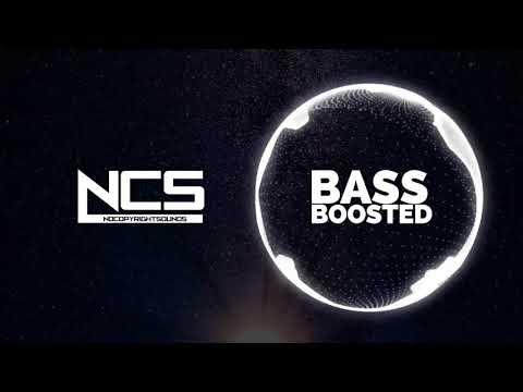 ElementD & Chordinatez - Radiate (feat. Mees Van Den Berg) [NCS BassBoosted]