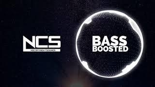 ElementD &amp Chordinatez - Radiate (feat. Mees Van Den Berg) [NCS BassBoosted]