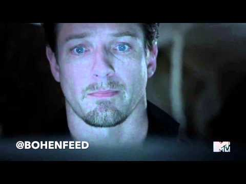 Ian BohenPeter Hale  Funny Moments