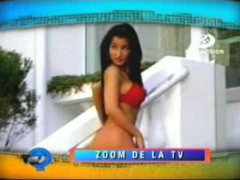 EL ZOOM MAS PERVERTIDO DE LA TV BOLIVIANA 9-08-2011 @ NQV PAT - BOLIVIA