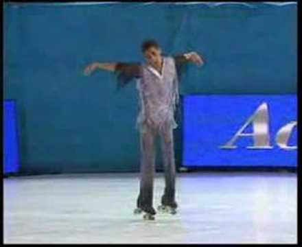 Daniel Arriola.LP.Mundial 2005.www.patinajeartistico.es.tl