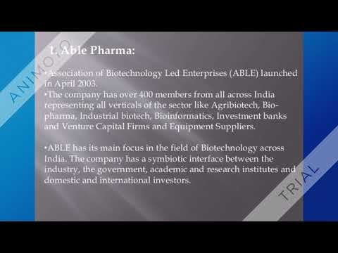 Pharma manufacturing in baddi - cinemapichollu