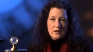 DOCUMENTARY: Secrets of the Occult