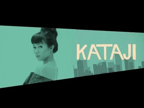 YURA YUNITA - Kataji