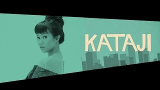 YURA YUNITA - Kataji (Official Music Video)