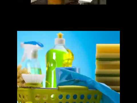 Ch Cleaning Services lagos nigeria