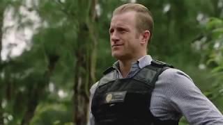 Полиция Гавайев / Гавайи 5.0 9 сезон 23 серия - промо