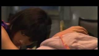 Hi-Fi CAMP - キズナ (Movie Ver.) 2008年の日本映画『僕の彼女はサイボ...