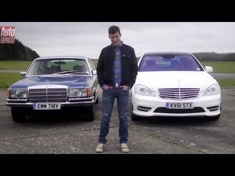 I Mobile S350 Video Clips